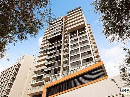 8.02/157 Redfern Street, Redfern 2016, NSW Apartment Photo