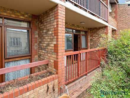 1/6 Hume Street, Adelaide 5000, SA Unit Photo