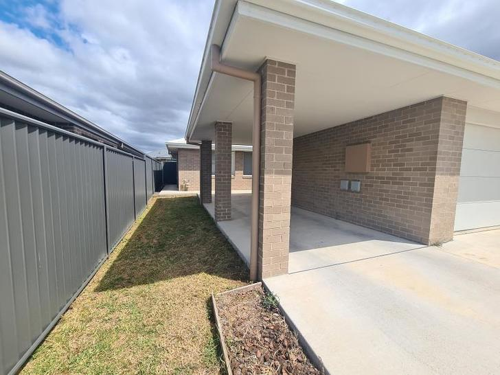 25A Faringdon Street, Tamworth 2340, NSW House Photo