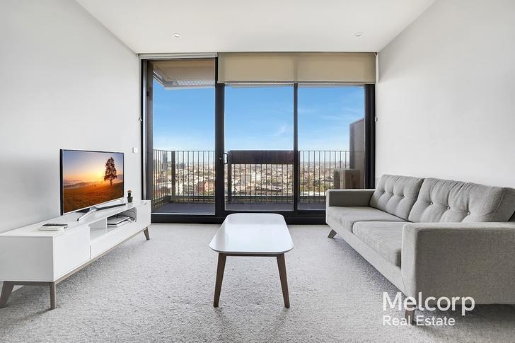 1401/151 Berkeley Street, Melbourne 3000, VIC Apartment Photo