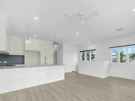 1 Howard Street, Morningside 4170, QLD Townhouse Photo