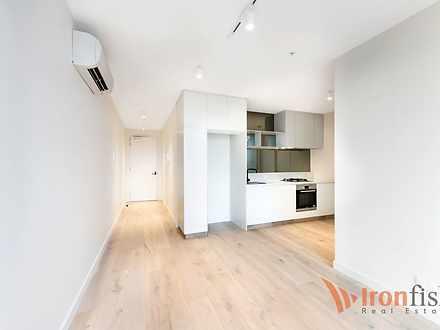 508/75-77 Palmerston Crescent, South Melbourne 3205, VIC Apartment Photo
