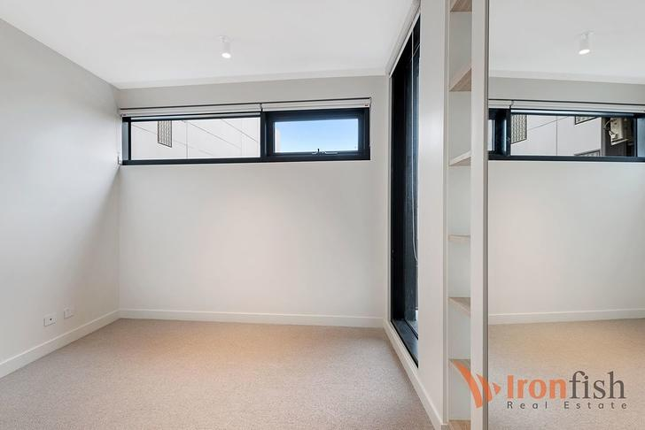 508/75-77 Palmerston Crescent, South Melbourne 3205, VIC Apartment Photo