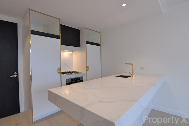 605/74 Eastern Road, South Melbourne 3205, VIC Apartment Photo
