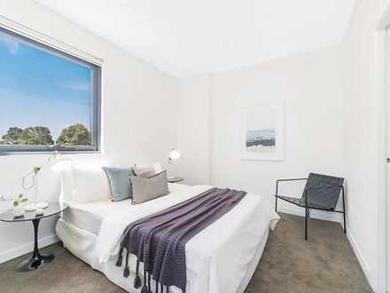 205/51 Glencoe Street, Sutherland 2232, NSW Apartment Photo