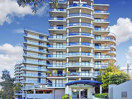 1203/3 Keats Avenue, Rockdale 2216, NSW Apartment Photo