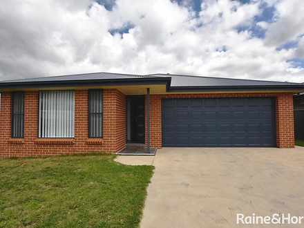 31 William Maker Drive, Orange 2800, NSW House Photo