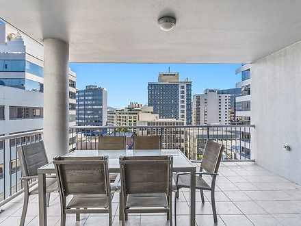 904/30 Tank Street, Brisbane City 4000, QLD Apartment Photo