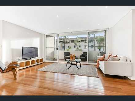 7/26 Charles Street, Five Dock 2046, NSW Apartment Photo