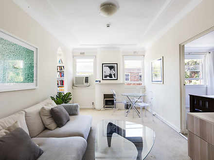 11/18 Stafford Street, Double Bay 2028, NSW Apartment Photo