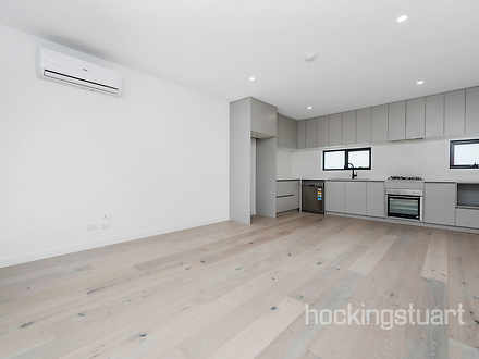 6/9 Beaumont Parade, West Footscray 3012, VIC Townhouse Photo