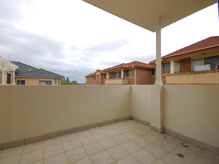 13/24-26 Mary Street, Lidcombe 2141, NSW House Photo