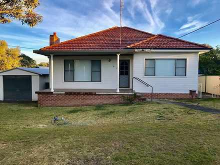 3 Boundary Street, Wallsend 2287, NSW House Photo