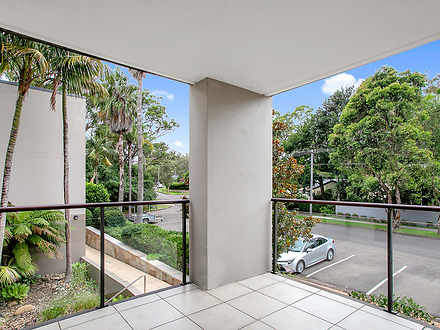 1/50 Parkland Road, Mona Vale 2103, NSW Apartment Photo