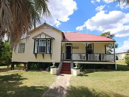 76 Martin Street, Tenterfield 2372, NSW House Photo