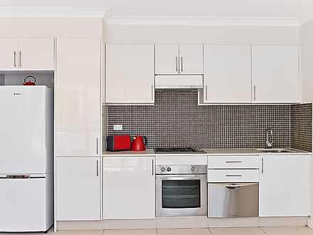 4/180-182 Cope Street, Waterloo 2017, NSW Apartment Photo