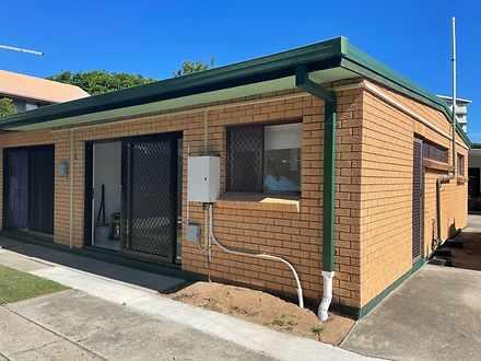 2/20A Belvedere Street, Clontarf 4019, QLD Unit Photo