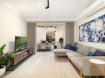 4/28-30 Cooper Street, Redfern 2016, NSW Apartment Photo