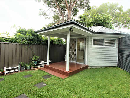 4A Swanley Street, Mount Pritchard 2170, NSW Duplex_semi Photo