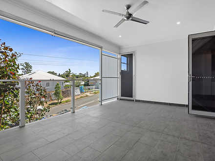 2/143 Watson Street, Camp Hill 4152, QLD Townhouse Photo