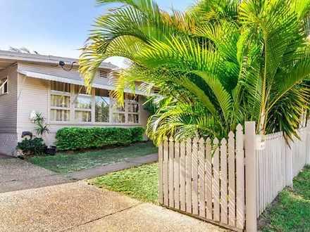 1/151 Johnston Street, Southport 4215, QLD Duplex_semi Photo