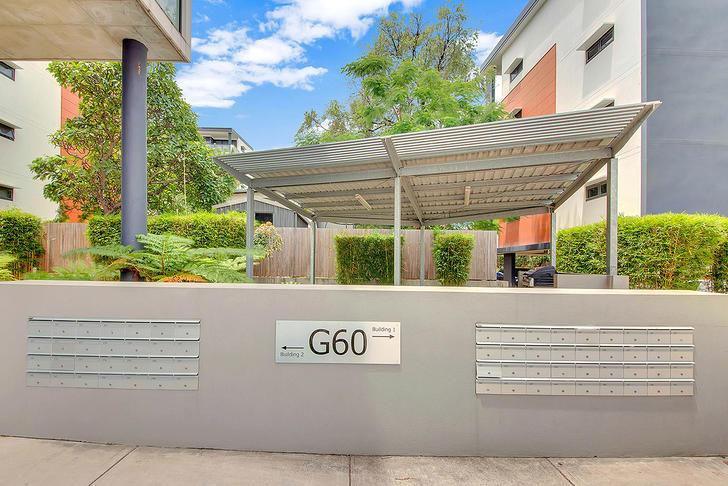 138/60 Glenlyon Road, Gladstone Central 4680, QLD Unit Photo
