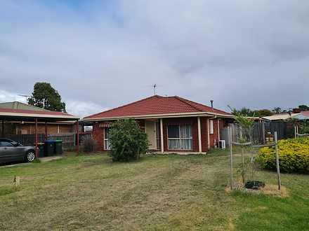 3 Inns Place, Hoppers Crossing 3029, VIC House Photo