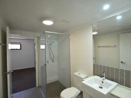 7e3f43c6db1d588722273944 16530 glenlyon13860 bedroom2bathroom1 1614132804 thumbnail