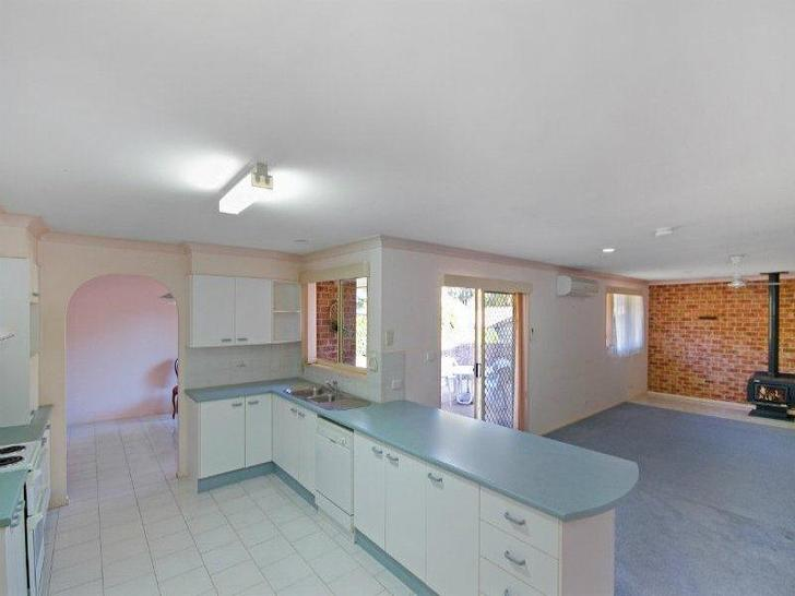 3 Treeview Way, Port Macquarie 2444, NSW House Photo