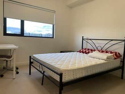 303/19 Verona Drive, Wentworth Point 2127, NSW Apartment Photo