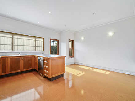 24 Lincoln Street, Stanmore 2048, NSW House Photo