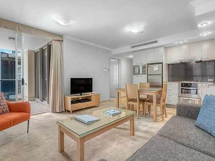1304/70 Mary Street, Brisbane City 4000, QLD Apartment Photo