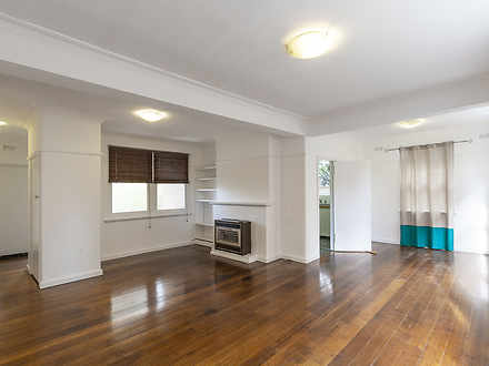 1/7 Edward Street, Balaclava 3183, VIC Apartment Photo