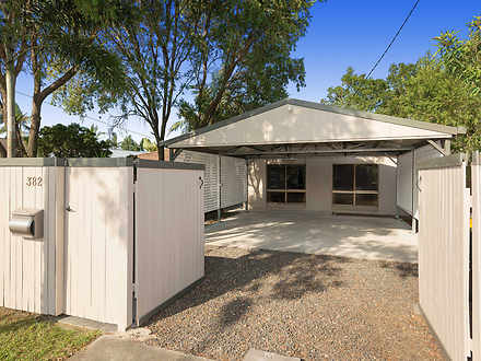 382 Oxley Road, Sherwood 4075, QLD House Photo