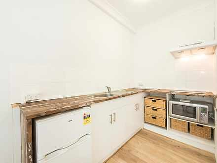 212/363 Beaconsfield Parade, St Kilda West 3182, VIC Apartment Photo