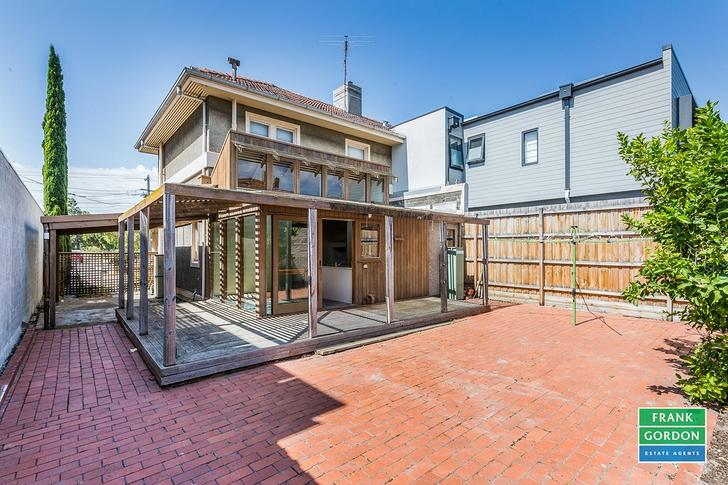 31 Poolman Street, Port Melbourne 3207, VIC House Photo