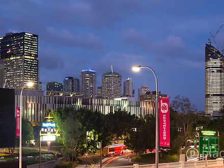 423/20 Montague Road, South Brisbane 4101, QLD Apartment Photo