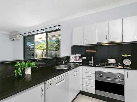 100/49 Henderson Road, Alexandria 2015, NSW Apartment Photo