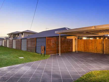 27 Harrington Street, Darra 4076, QLD House Photo