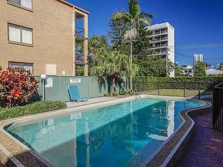 9/27 Armrick Avenue, Broadbeach 4218, QLD Apartment Photo