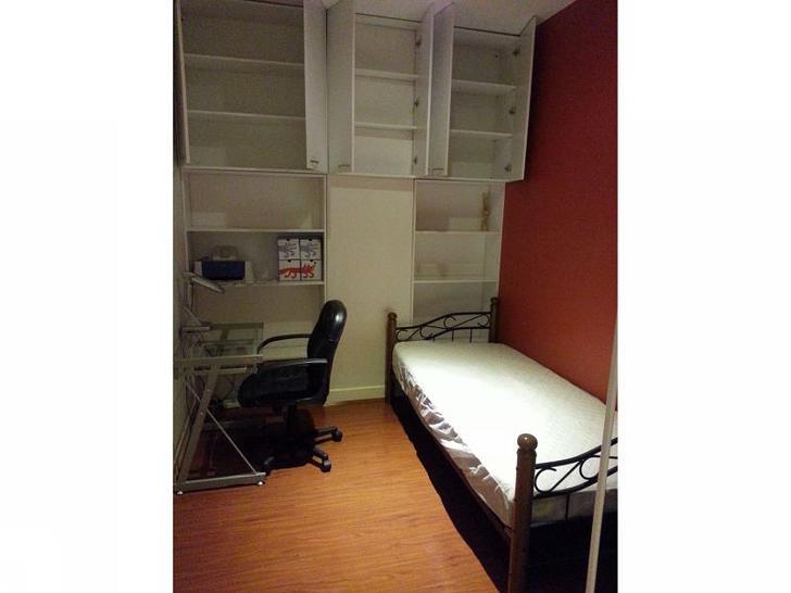 606/325 Collins Street, Melbourne 3000, VIC Apartment Photo