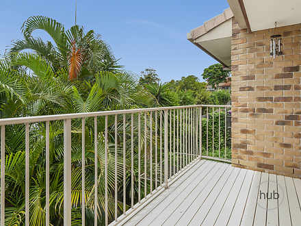 3/125 Overland Drive, Edens Landing 4207, QLD House Photo
