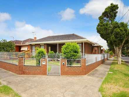 21 Welman Street, Reservoir 3073, VIC House Photo