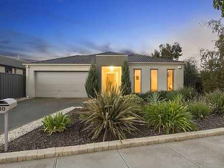 30 Clearwater Rise Parade, Truganina 3029, VIC House Photo