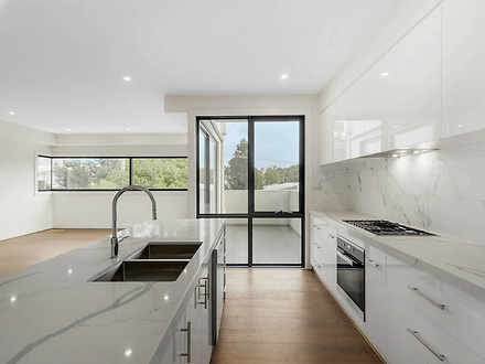 1/142 Princess Street, Kew 3101, VIC House Photo