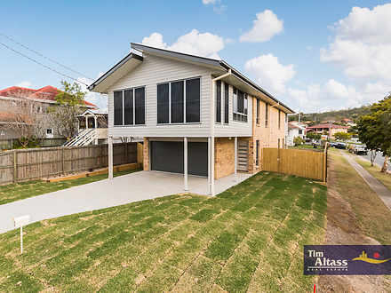 1 Fred Street, Camp Hill 4152, QLD House Photo