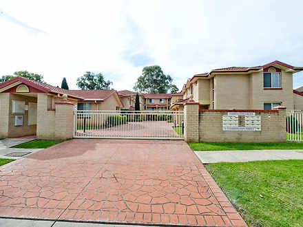 14/71-73 Saddington Street, St Marys 2760, NSW Apartment Photo