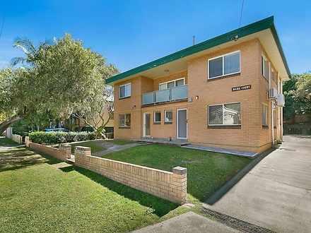 1/15 Jack Street, Gordon Park 4031, QLD Unit Photo