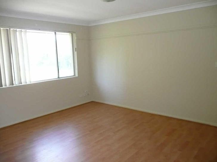 4/167 Pitt Street, Merrylands 2160, NSW Unit Photo