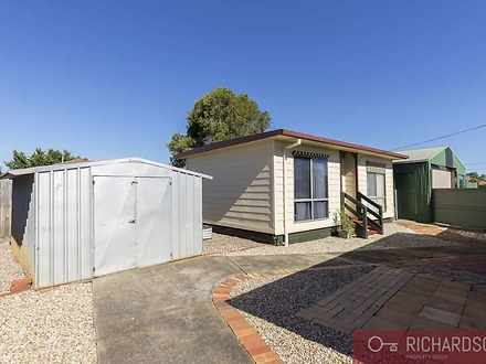 7A Giles Court, Werribee 3030, VIC Unit Photo